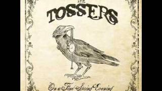 The Tossers - St. Stephen's Day