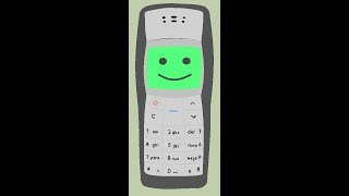 Mp3 Nokia Iphone Ringtone Download Mp3