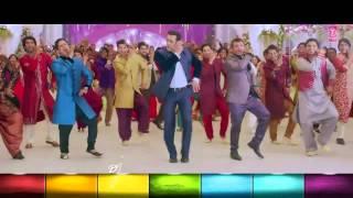 Photocopy Jai Ho Official Video Song with Lyrics   - YouTube