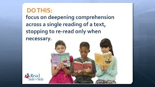 What is Close Reading and is it Important?
