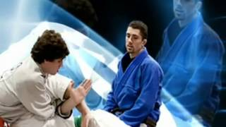 preview picture of video 'BJJ Classes in Ballston Spa NY'