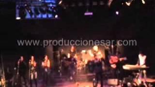 Canelita   Vuelvo (Actuación En Directo , Getafe)