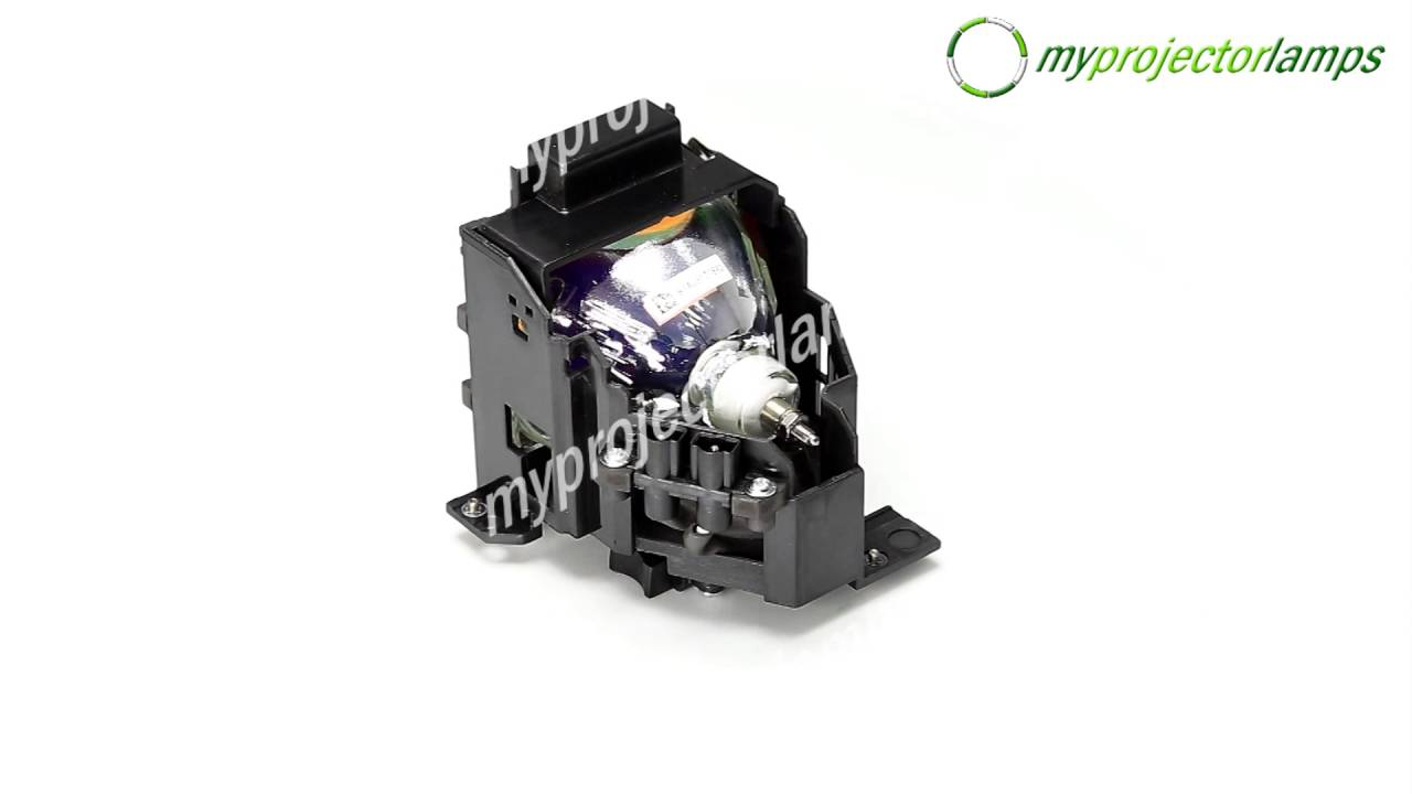 Epson V13H010L17 Projector Lamp with Module