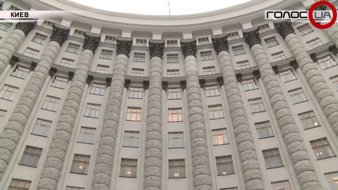 Власть обрекла Украину на феодализм – эксперт