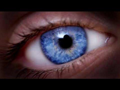 Gost pe penseta oftalmică