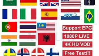 Code iptv smarters pro Expires: 19/03/2020 - xtream iptv2