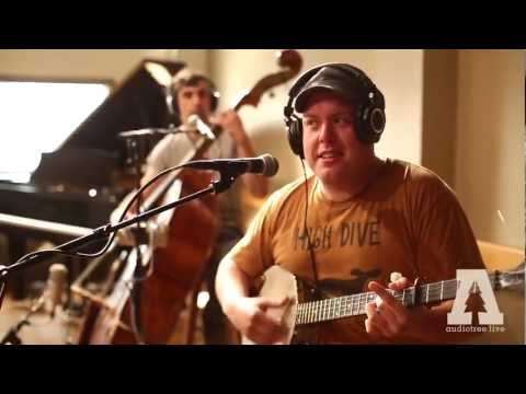 Al Scorch - Board up the Windows - Audiotree Live