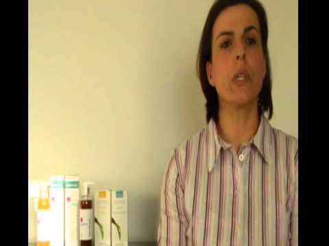 Kombinacija lijekova za hipertenziju