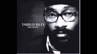 Tarrus Riley - System Set