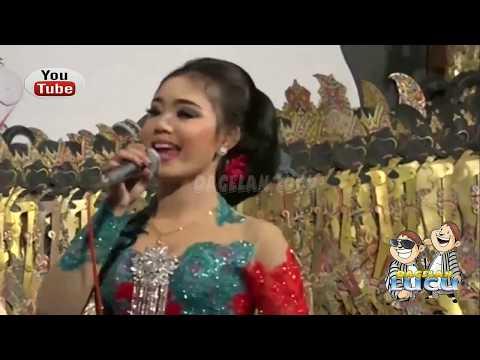 , title : 'PERCIL Salah Tompo Karo PRIGEL Penyanyi Cantik'