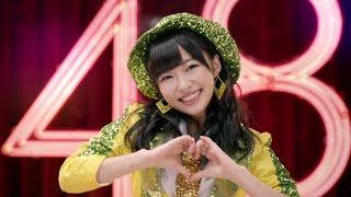 MVfull恋するフォーチュンクッキー/AKB48[公式]
