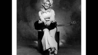 Dolly Parton - You Are