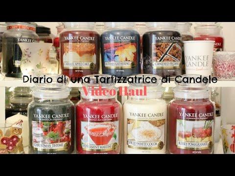 rosa yankee žvakės svorio metimas)