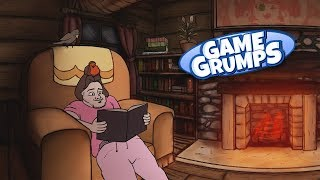 The Story of... - Game Grumps Animated - by [DR]Animations