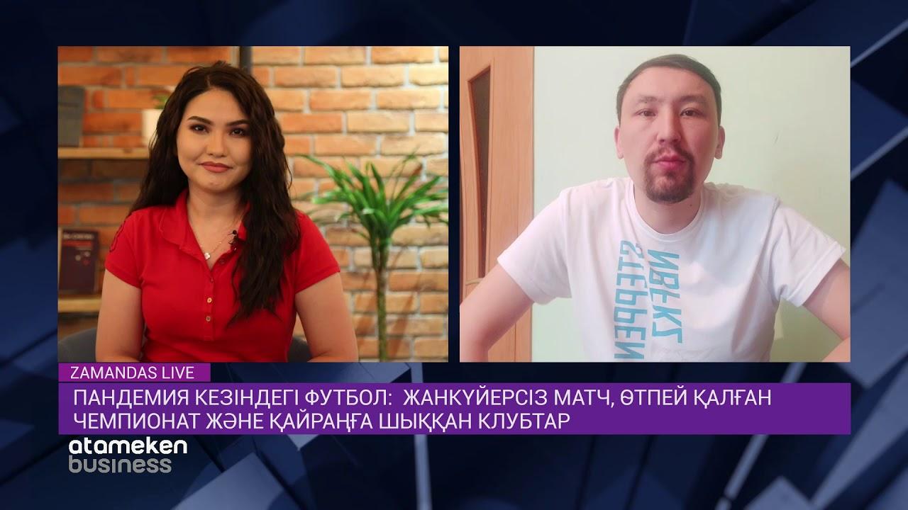 https://img.youtube.com/vi/dFhYRi99d3k/maxresdefault.jpg