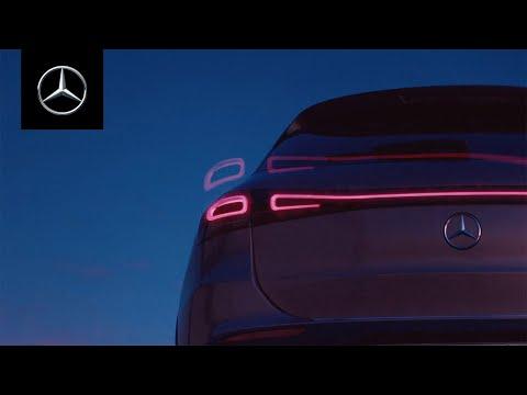 AutoSilver - Nuovo EQA