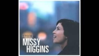 Dusty Road by Missy Higgins