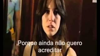 Jordin Sparks - Was I The Only One (tradução)