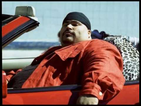 Who Better Overall Big Pun Or Biggie The Ill Community