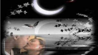 THE POWER OF LOVE (CELINE DION) ESPAÑOL ***GYM***