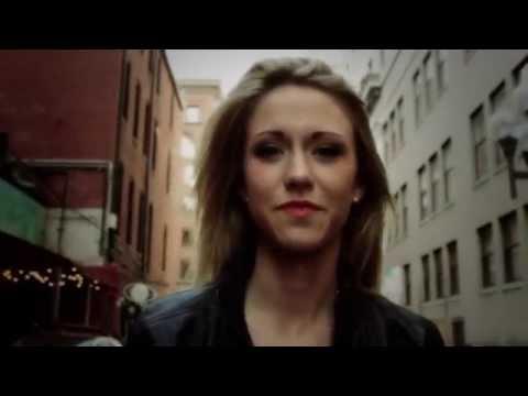 Bailee Moore - Mirror Mirror - [Official Music Video] #bemoore