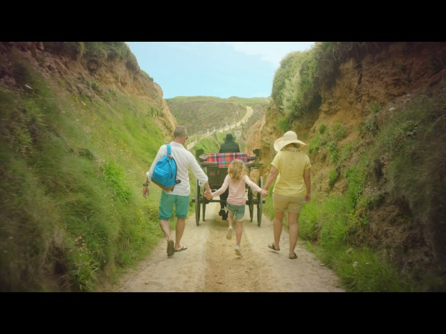 Guernsey Holidays & Special Offers - Channel Islands Direct