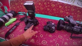 Best Camera For Indian Wedding Shoot   BSB VLOGS