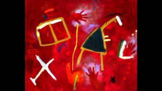 Bob Neuwirth - The Call (from album Havana Midnight)