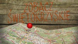 Lokalna.TV: Zobacz Świętokrzyskie - Święta Katarzyna