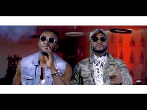 Dezign - Knees and Toes (feat. Harrysong)
