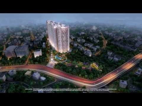3D Tour of Adarsh Premia