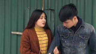 Phim Ngắn Việt Nam 2017 | Yêu Xa Full HD | Phim Ngắn Tình Yêu Hay Nhất