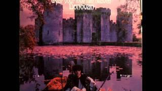 DONOVAN - WEAR YOU LOVE LIKE HEAVEN