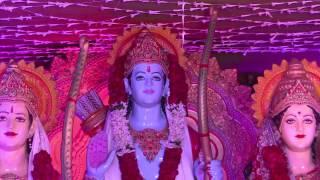 Jab Nath Ka Naam Toh Daya Bhi Karenge Kabhi Na Kabhi Shri Ajay Yagnik Ji