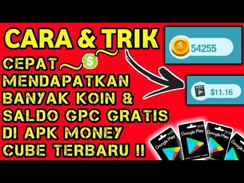 mp4 Money Cube Google Play Apk, download Money Cube Google Play Apk video klip Money Cube Google Play Apk