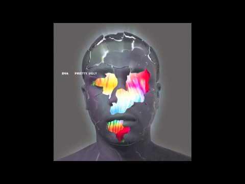 DVA: Pretty Ugly (Hyperdub 2012)
