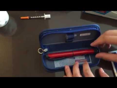 Se è possibile utilizzare il diabete SDA 2