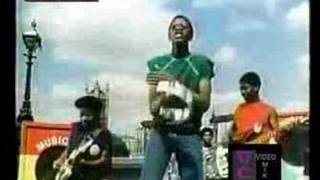Gambar cover Musical Youth   Pass the Dutchie