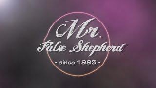 Foxes - Better Love (Steve Smart Remix) (Lyrics Video)