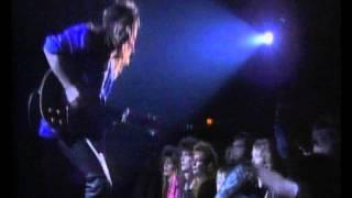 Europe Hammersmith 1987 (Part 10)
