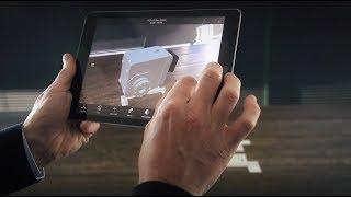 ruef Design - Video - 1