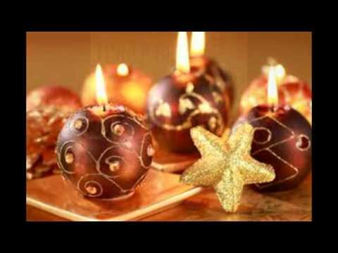 Jingle bells -re arranged