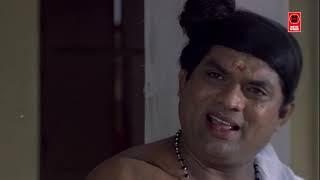 ജഗതി ചേട്ടൻറെ തരികിട കോമഡി സീൻ കണ്ടുനോക്ക് ചിരിച്ചു മടുക്കും! Jagathy Comedy   Malayalam Comedy