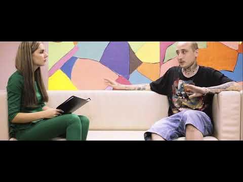 SHOT Интервью