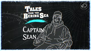 Tales From The Bering Sea: Crab Counting Nightmares | Deadliest Catch