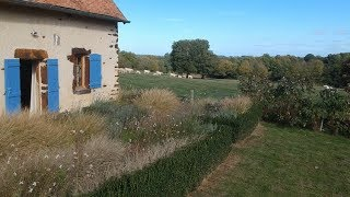 Quintessential French Country House For Sale