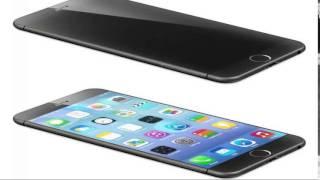 iPhone 6 скоро выйдет - цены, характеристики, обзор