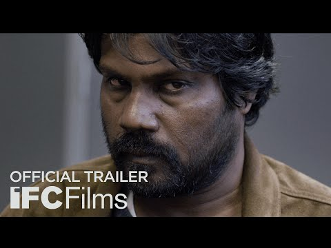 Dheepan - Official Trailer I HD I Sundance Selects