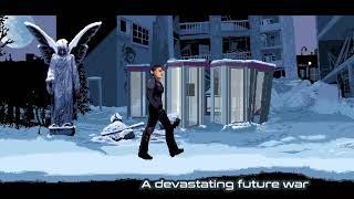 VideoImage1 The Sundew