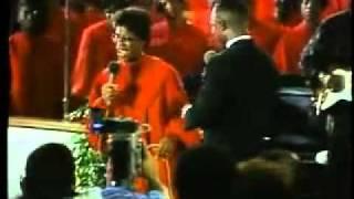 Kirk Franklin - Joy (Feat. Dorothy Anderson).mp4